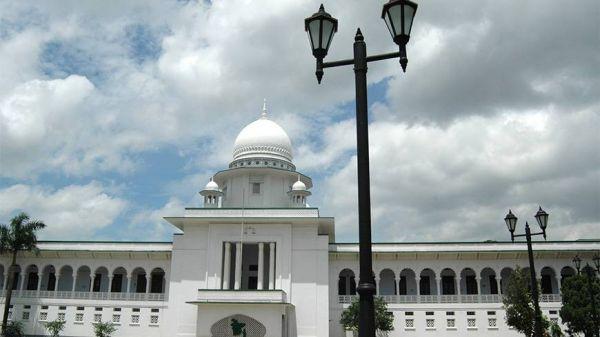 Seniors club chittagong
