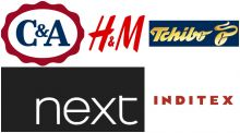 5 major brands pull out of Dhaka Apparel Summit