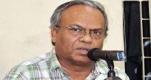 Revoke gas prices immediately: Rizvi