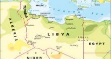 Bangladesh ambassador to Libya narrowly escapes death