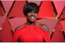Viola Davis first black actor to win an Oscar, Emmy & Tony Awards