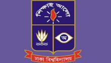 RU teachers-officials urged for elected VC