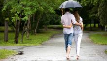 7 Ways to Express Your Love