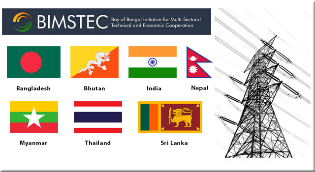 http://www.abnews24.com/english/assets/images/news_images/2017/03/22/bimstec-countries-grid-news_8719.jpg