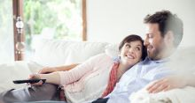 4 ways to rebuild struggling relationships