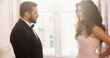 Salman and Katrina 'back together'