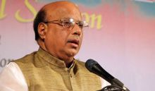 'Countrymen worried over PM's India tour'