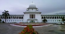 SC asks to up security for courts