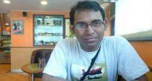 Blogger Rajib murder: Verdict on April 2