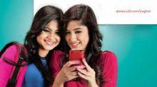 Bangladesh  trains teenage girls to fight cyber crime