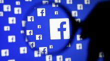 9 lakh fake Facebook accounts suspended in Bangladesh