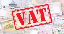 Remove internet VAT during next budget: Telecom Operators
