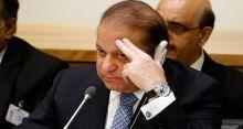 Pakistan SC orders investigation into Nawaz's corruption case