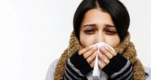 7 ways to deal with chronic sinus