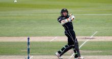 NZ beat Bangladesh by 4 wickets