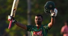 2nd ODI: Things to know