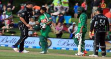 Bangladesh looks forward to first away win vs NZ