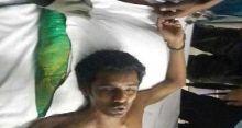 JU compensates families of 2 students dead in road crash
