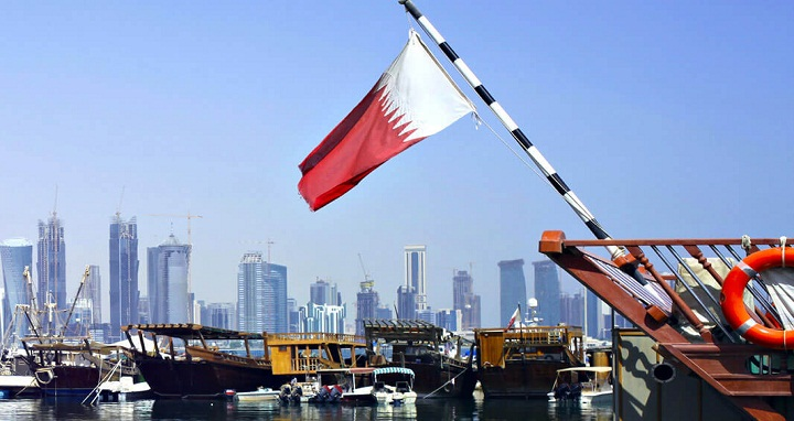 Bangladeshis fear loss of jobs in Qatar | Foreign Relations