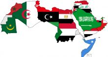 The Arab world's coming challenges