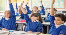 Schools don't prepare children for life