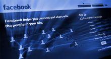 Facebook glitch puts 1000 people under risk of terrorist attack