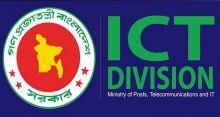 ICT Division's website resumed after hacking
