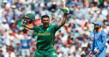 India gets 339 runs target