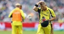 Australia might not tour Bangladesh: Warner