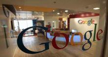Google campaign against online extremism