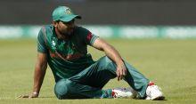'Don't understand patriotism around cricket'