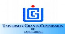 UGC nominates four researchers and 70 teachers