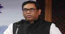 Chittagong-Rangamati roads resumed