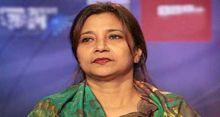 TV anchor raped in Dhaka