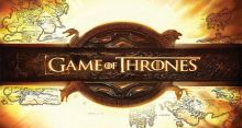 HBO's Twitter, Facebook accounts hacked over 'GoT'