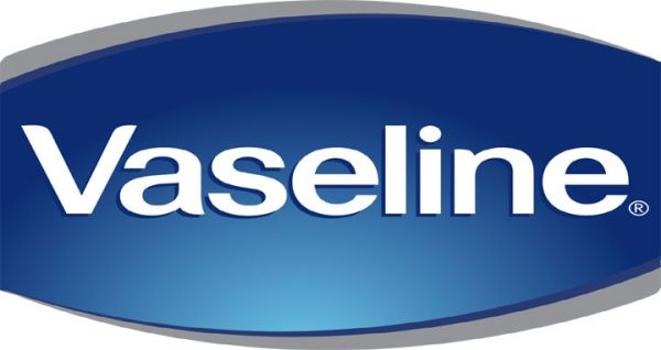 19 uses for Vaseline that you haven't heard before