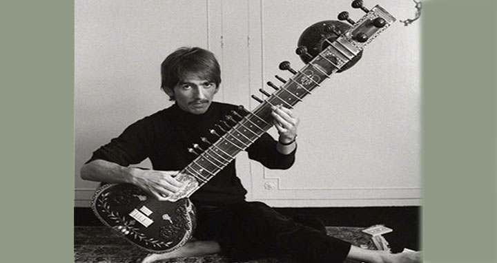 auction your stage or studio grateful dead jerry garcia guitar. Black Bedroom Furniture Sets. Home Design Ideas