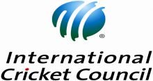 ICC gives green light to test championship and ODI league