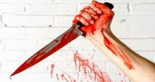 Two hacked to death in Narayanganj