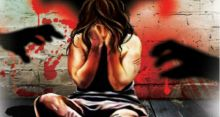 Delhi worst megacity for sexual violence: Survey