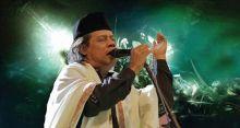 Debolina Sur performs at Sufia Kamal auditorium