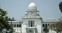 Teachers can't be president of managing committee: HC