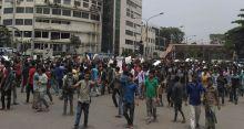 Education institutes boycott class, exam