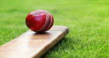 Opinion: One man's view of cricket