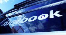 Opinion: Facebook again botches a data crisis
