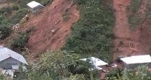 Eleven killed in Rangamati landslides