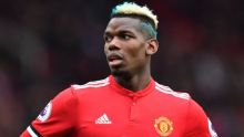 Pogba looks forward to becoming World Cup hero!