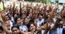Students give August 31 ultimatum