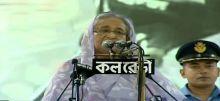 Legendary singer Ayub Bacchu passes away