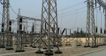 Deal for 3600 MW LNG power plant at Payra
